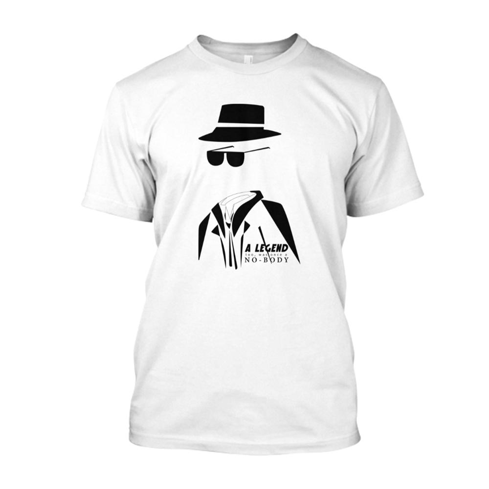 campaign shirt design